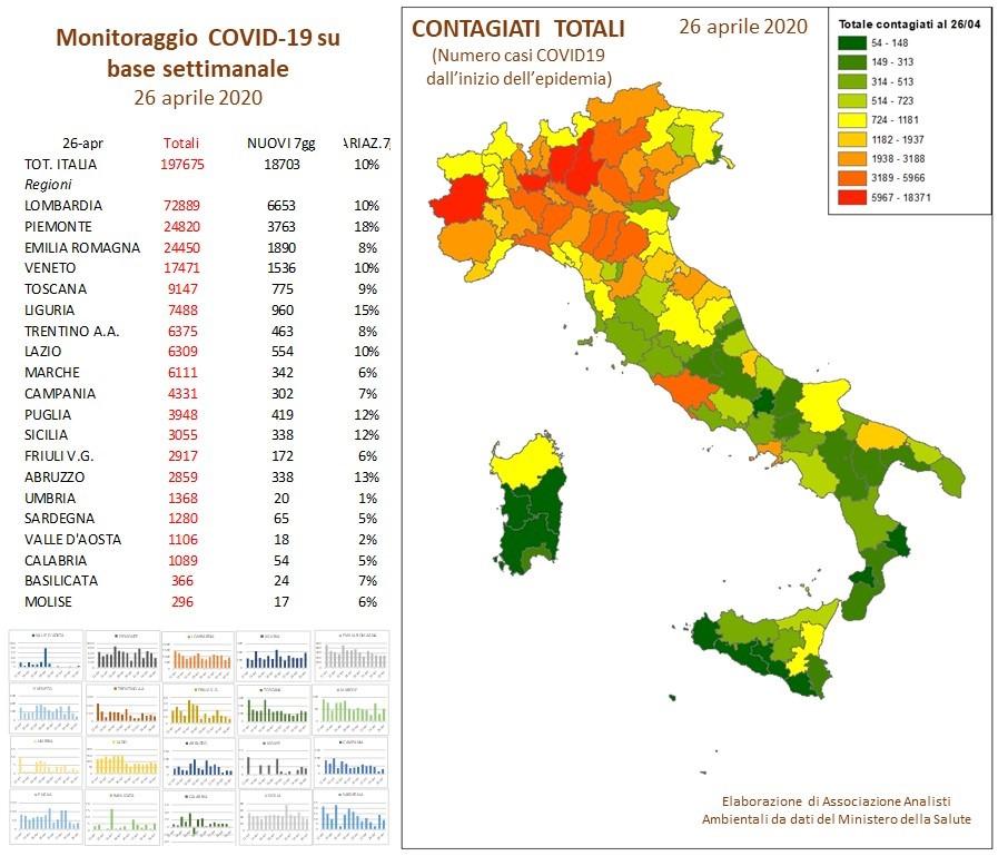 COVID_map1_0426
